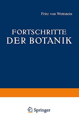 Cover: https://exlibris.azureedge.net/covers/9783/6429/0572/8/9783642905728xl.jpg