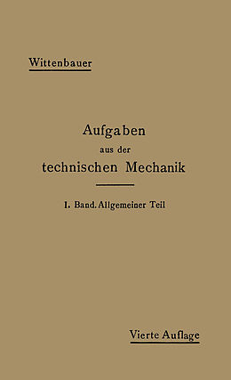 Cover: https://exlibris.azureedge.net/covers/9783/6429/0587/2/9783642905872xl.jpg
