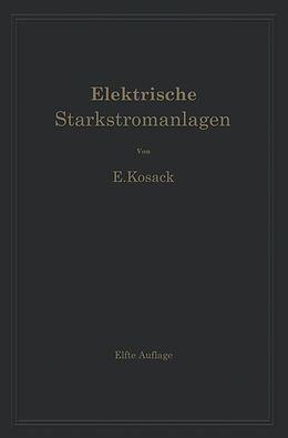 Cover: https://exlibris.azureedge.net/covers/9783/6429/2544/3/9783642925443xl.jpg