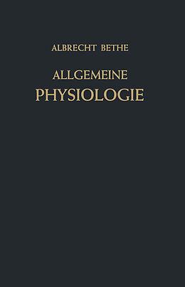 Cover: https://exlibris.azureedge.net/covers/9783/6429/2568/9/9783642925689xl.jpg