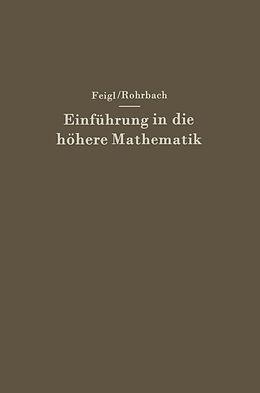 Cover: https://exlibris.azureedge.net/covers/9783/6429/2590/0/9783642925900xl.jpg