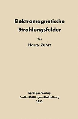 Cover: https://exlibris.azureedge.net/covers/9783/6429/2613/6/9783642926136xl.jpg
