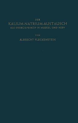 Cover: https://exlibris.azureedge.net/covers/9783/6429/2644/0/9783642926440xl.jpg