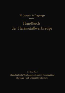 Cover: https://exlibris.azureedge.net/covers/9783/6429/2673/0/9783642926730xl.jpg