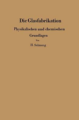 Cover: https://exlibris.azureedge.net/covers/9783/6429/2715/7/9783642927157xl.jpg