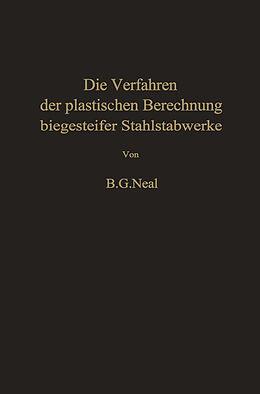 Cover: https://exlibris.azureedge.net/covers/9783/6429/2744/7/9783642927447xl.jpg