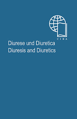 Cover: https://exlibris.azureedge.net/covers/9783/6429/2757/7/9783642927577xl.jpg
