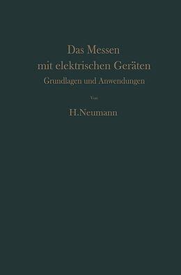 Cover: https://exlibris.azureedge.net/covers/9783/6429/2787/4/9783642927874xl.jpg