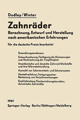 Cover: https://exlibris.azureedge.net/covers/9783/6429/2804/8/9783642928048xl.jpg