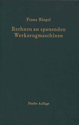 Cover: https://exlibris.azureedge.net/covers/9783/6429/2889/5/9783642928895xl.jpg
