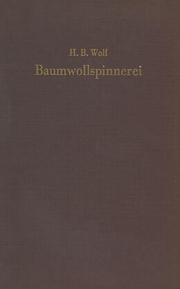 Cover: https://exlibris.azureedge.net/covers/9783/6429/2928/1/9783642929281xl.jpg