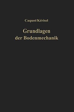 Cover: https://exlibris.azureedge.net/covers/9783/6429/2938/0/9783642929380xl.jpg