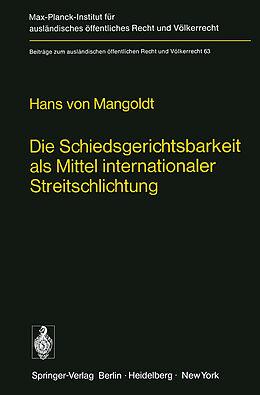 Cover: https://exlibris.azureedge.net/covers/9783/6429/3037/9/9783642930379xl.jpg