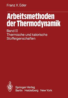 Cover: https://exlibris.azureedge.net/covers/9783/6429/3227/4/9783642932274xl.jpg