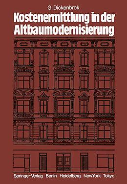 Cover: https://exlibris.azureedge.net/covers/9783/6429/3274/8/9783642932748xl.jpg
