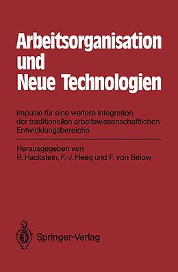 Cover: https://exlibris.azureedge.net/covers/9783/6429/3340/0/9783642933400xl.jpg
