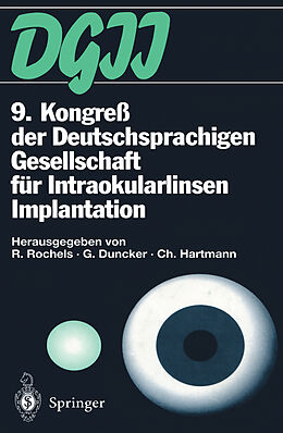 Cover: https://exlibris.azureedge.net/covers/9783/6429/3571/8/9783642935718xl.jpg