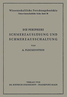 Cover: https://exlibris.azureedge.net/covers/9783/6429/3646/3/9783642936463xl.jpg