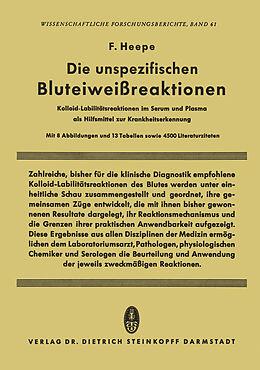 Cover: https://exlibris.azureedge.net/covers/9783/6429/3648/7/9783642936487xl.jpg