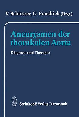 Cover: https://exlibris.azureedge.net/covers/9783/6429/3673/9/9783642936739xl.jpg