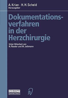 Cover: https://exlibris.azureedge.net/covers/9783/6429/3686/9/9783642936869xl.jpg