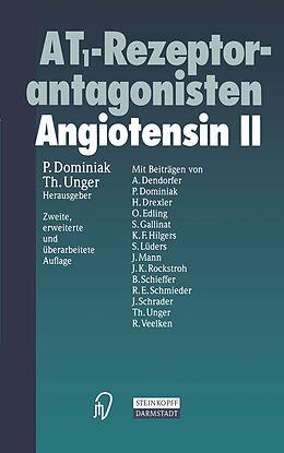 Cover: https://exlibris.azureedge.net/covers/9783/6429/3706/4/9783642937064xl.jpg