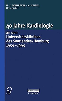 Cover: https://exlibris.azureedge.net/covers/9783/6429/3708/8/9783642937088xl.jpg