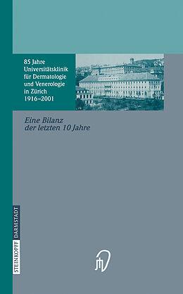 Cover: https://exlibris.azureedge.net/covers/9783/6429/3719/4/9783642937194xl.jpg
