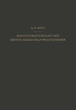 Cover: https://exlibris.azureedge.net/covers/9783/6429/3731/6/9783642937316xl.jpg