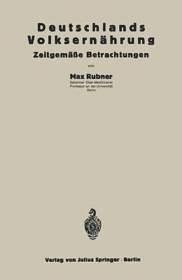 Cover: https://exlibris.azureedge.net/covers/9783/6429/3780/4/9783642937804xl.jpg