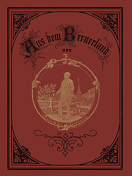Cover: https://exlibris.azureedge.net/covers/9783/6429/3874/0/9783642938740xl.jpg