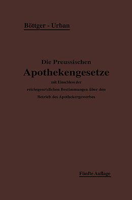 Cover: https://exlibris.azureedge.net/covers/9783/6429/3902/0/9783642939020xl.jpg