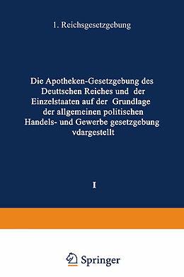 Cover: https://exlibris.azureedge.net/covers/9783/6429/3926/6/9783642939266xl.jpg