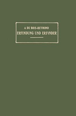 Cover: https://exlibris.azureedge.net/covers/9783/6429/3953/2/9783642939532xl.jpg