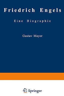 Cover: https://exlibris.azureedge.net/covers/9783/6429/4035/4/9783642940354xl.jpg