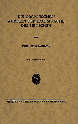 Cover: https://exlibris.azureedge.net/covers/9783/6429/4066/8/9783642940668xl.jpg