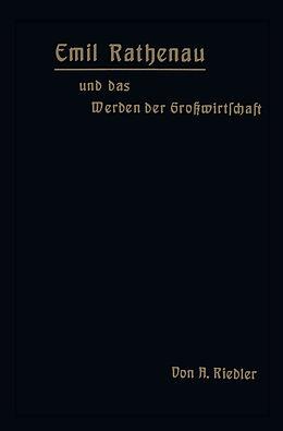 Cover: https://exlibris.azureedge.net/covers/9783/6429/4087/3/9783642940873xl.jpg