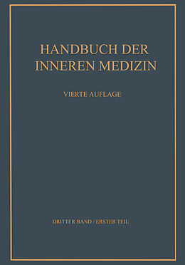 Cover: https://exlibris.azureedge.net/covers/9783/6429/4609/7/9783642946097xl.jpg