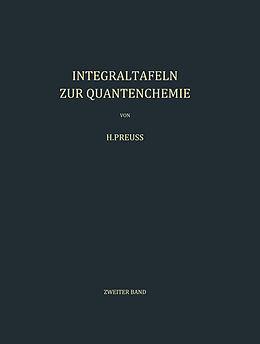 Cover: https://exlibris.azureedge.net/covers/9783/6429/4709/4/9783642947094xl.jpg