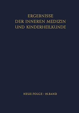 Cover: https://exlibris.azureedge.net/covers/9783/6429/4776/6/9783642947766xl.jpg