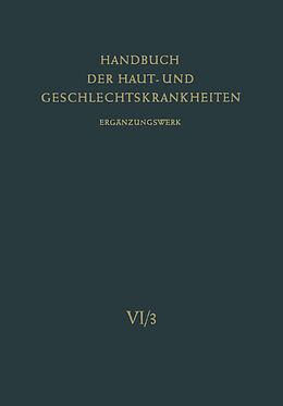 Cover: https://exlibris.azureedge.net/covers/9783/6429/4785/8/9783642947858xl.jpg