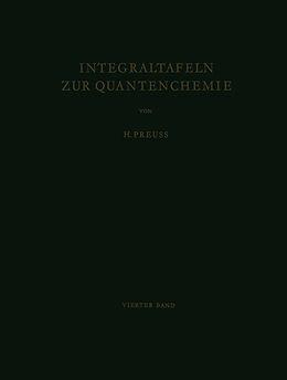 Cover: https://exlibris.azureedge.net/covers/9783/6429/4804/6/9783642948046xl.jpg