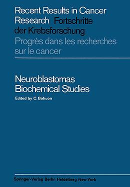 Cover: https://exlibris.azureedge.net/covers/9783/6429/4972/2/9783642949722xl.jpg