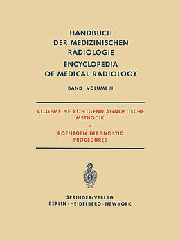 Cover: https://exlibris.azureedge.net/covers/9783/6429/4995/1/9783642949951xl.jpg