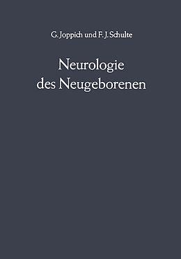 Cover: https://exlibris.azureedge.net/covers/9783/6429/5062/9/9783642950629xl.jpg