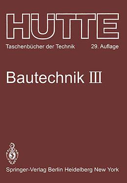 Cover: https://exlibris.azureedge.net/covers/9783/6429/5265/4/9783642952654xl.jpg