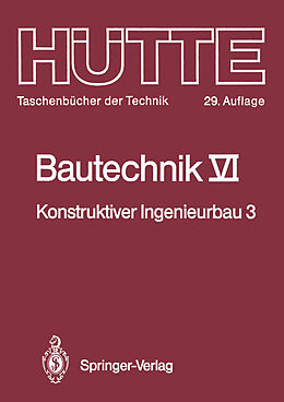 Cover: https://exlibris.azureedge.net/covers/9783/6429/5668/3/9783642956683xl.jpg
