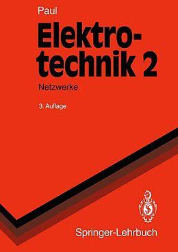 Cover: https://exlibris.azureedge.net/covers/9783/6429/5692/8/9783642956928xl.jpg