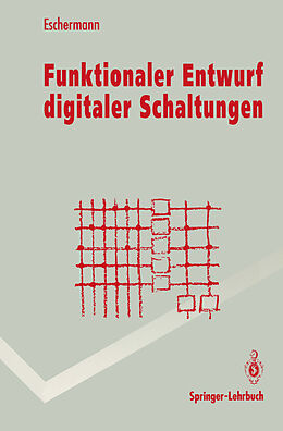 Cover: https://exlibris.azureedge.net/covers/9783/6429/5710/9/9783642957109xl.jpg
