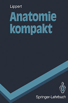 Cover: https://exlibris.azureedge.net/covers/9783/6429/5726/0/9783642957260xl.jpg